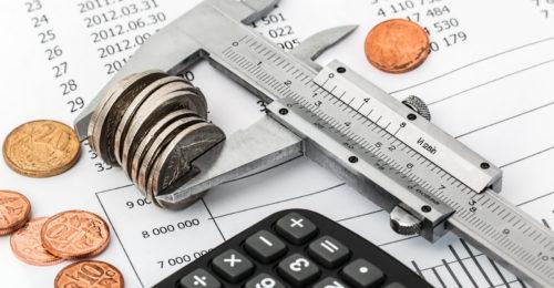Keine Kostenüberraschung mit diesen 7 Steps zur Budgetplanung für Firmenfeiern
