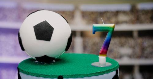 Motto-Partys – So wird Ihre Geburtstagfeier zum HIT!
