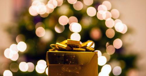 5 andere Wichtelvarianten für Ihre Weihnachtsfeier!