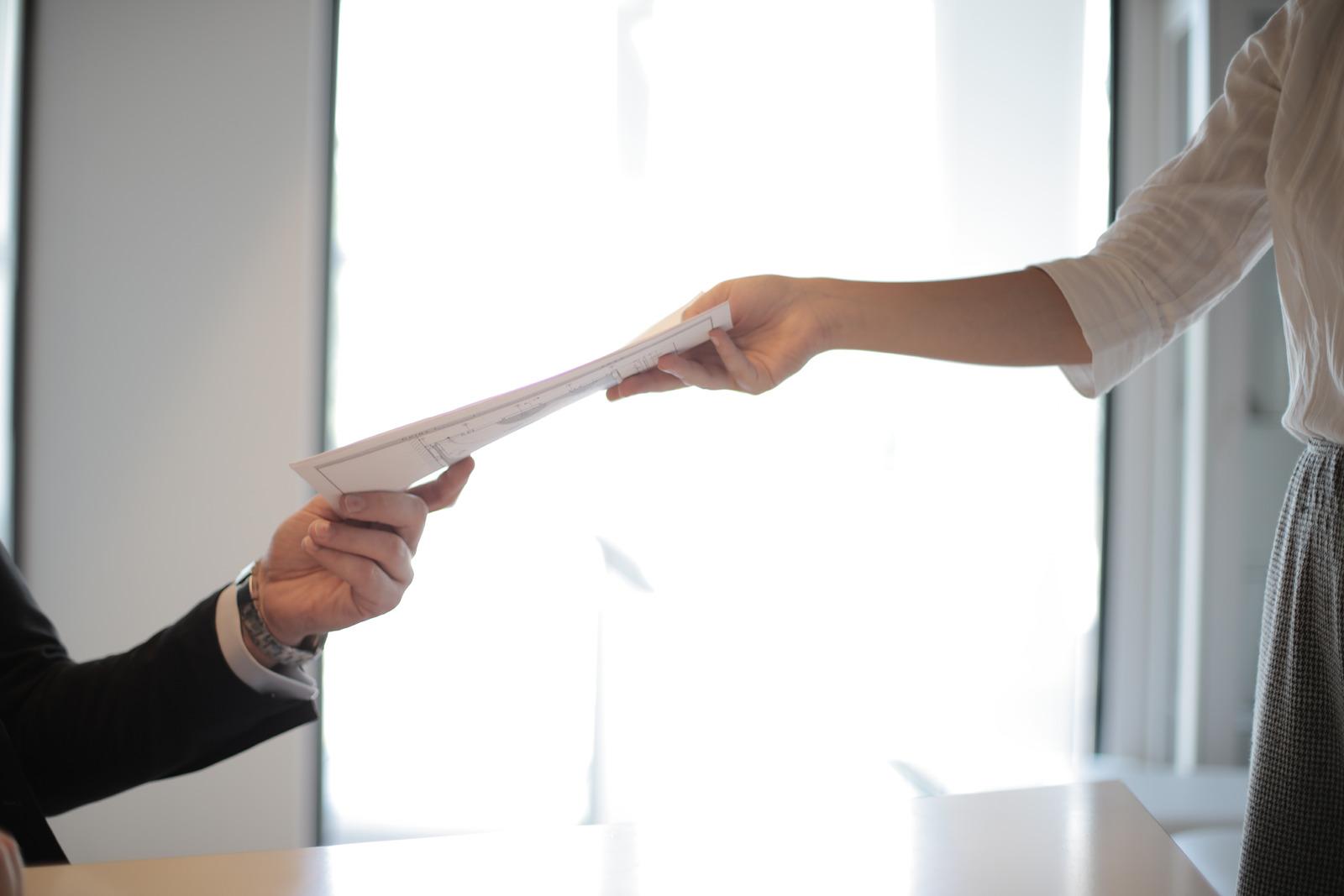 9 Gründe, warum du eine Eventagentur beauftragen solltest