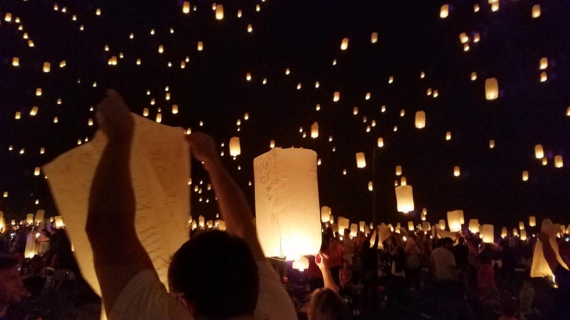 Canva - Lantern Festival3