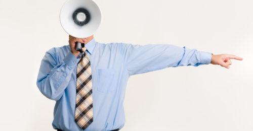 Wann ist eine Firmenfeier angebracht? Der kleine Knigge für Vorgesetzte