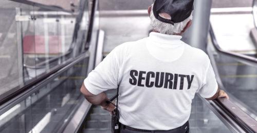Das bombenfeste Sicherheitskonzept für deine Großveranstaltung: Diese Checkliste hilft dir dabei