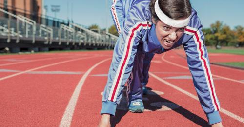 Wie man einen super Verleihservice aufbauen kann – 7 Tipps