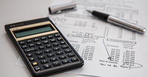 Events von der Steuer absetzen: Darauf solltest du achten