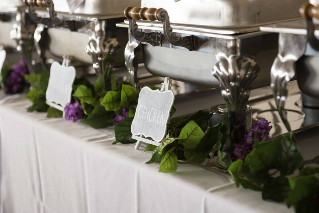 catering-streetfood-1110