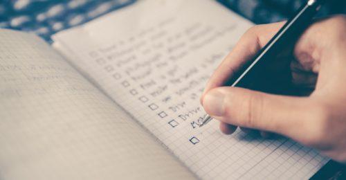 Coaching, Seminar, Workshop & Co.: Wie du die Personalentwicklung im eigenen Unternehmen vorantreiben kannst