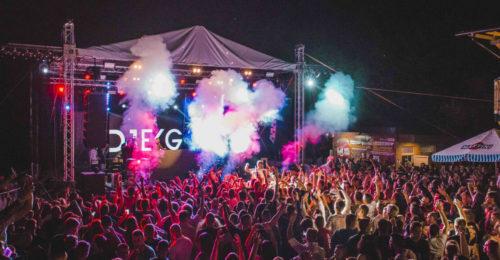 So gestaltest du deine Feier nachhaltig: Die Tipps und Tricks für eine umweltschonende Party