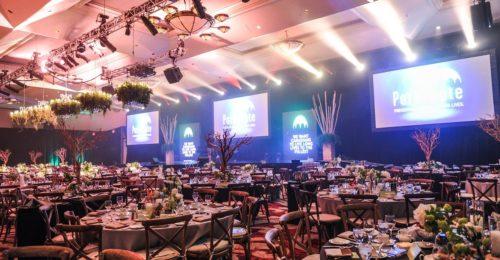Vor- und Nachteile von Benefiz Galas