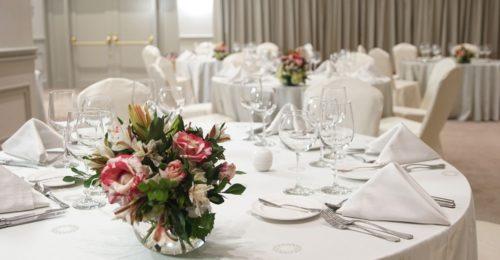 11 professionelle Tipps für den perfekten Gala Abend