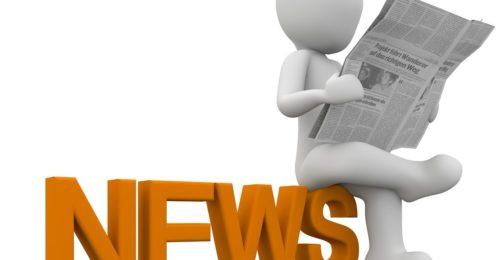 Den ersten Spatenstich tun – 11 hilfreiche Tipps für das Verfassen einer Pressenachricht