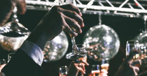 Diese 7 Dinge machen den perfekten Veranstaltungsort aus