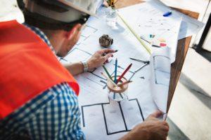 Professionelle Planung von A bis Z