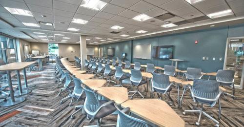 Seminar Ratgeber – so wird Ihre Schulung zum Erfolg