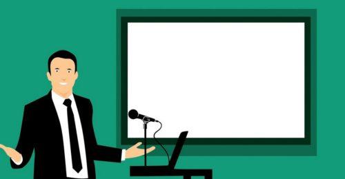 Der Stellenwert der Weiterbildung bei einem Seminar – wie wichtig sollte der Aspekt in Deinem Unternehmen sein?