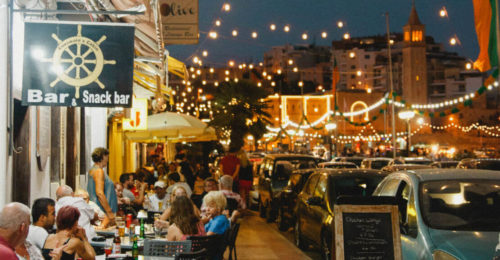 13 äußerst effiziente und hilfreiche Tipps – Straßenfest organisieren leicht gemacht!