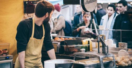 7 einfache Tipps für das perfekte Catering Konzept